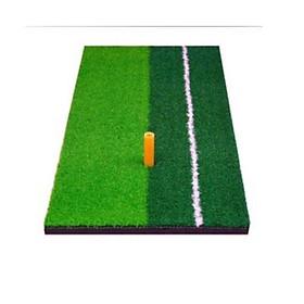 Thảm tập Golf Swing Mini 30x60 CM