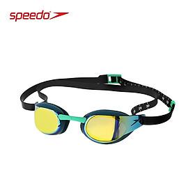 Kính Bơi UNISEX SPEEDO - 8-08214D625