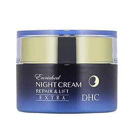 Kem dưỡng ban đêm đa tác dụng DHC 50g