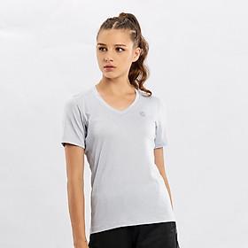 Áo Thun Thể Thao The Cool T-Shirt Nữ Onways SRT 1002-0