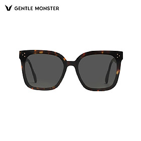 MẮT KÍNH GENTLE MONSTER DREAMER 17 T1
