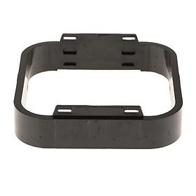 DSLR Camera Square Filters Lens Hood for Cokin P Series Holder Sunshade