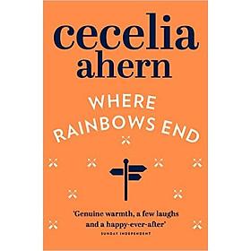Where Rainbows End - Nơi Cuối Cầu Vồng