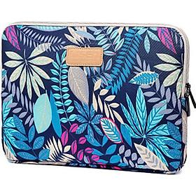 Túi bảo vệ Tablet 8.3 inch họa tiết hoa văn