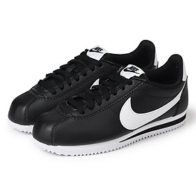 Giày Thể Thao Nữ Nike Wmns Classic Cortez Leather Woman