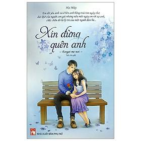 [Download sách] Combo 2 cuốn sách văn học lãng mạn: Hẹn Hò Với Châu Âu + Dưới Một Mái Nhà Ở Paris( Tặng kèm Postcard Happy Life)