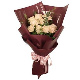 Bó hoa tươi - Hãy Trao Cho Em 3932