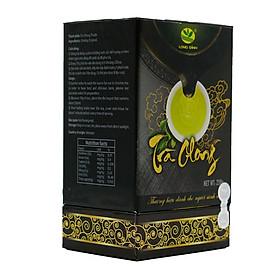 Trà Ô long Thuần Xuân Long Đỉnh (hộp 250 gram)