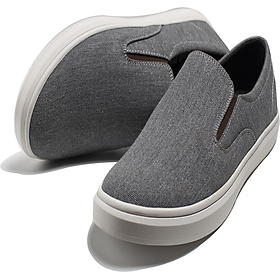 Giày vãi lip-on A-2021