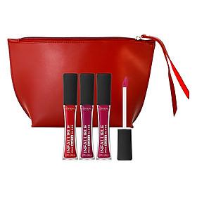 new product 395d4 848b7 Túi Son Loreal Infallible Pro Matte Liquid Lip (6.3ml) - Sexy
