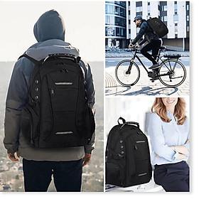 Balo dã ngoại chống thấm Waterproof Bag 35L