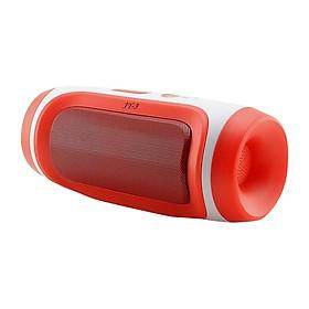 Loa Bluetooth Mini JY-3