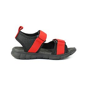 Xăng đan cho bé trai ưa vận động Crown Uk Active sandals Crown Space Cruk531.18.R