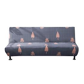 Bộ Bọc Đệm Ghế Sofa 3 Chỗ Ngồi