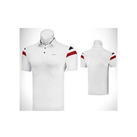 Áo Golf nam thời trang, dòng cao cấp cho người chơi Golf