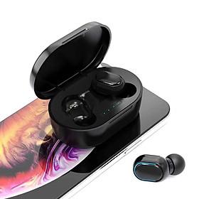 Tai nghe không dây Bluetooth 5.0