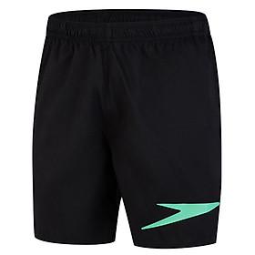 Quần bơi Nam SPEEDO 8-11444D712