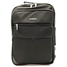 Ba Lô Laptop HS2021 DG1887