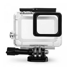 Case vỏ chống nước KingMa cho GoPro Hero 7 Black - Hàng chính hãng