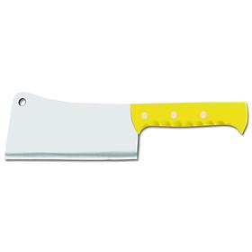 Dao phay nhập khẩu đức 900g lưỡi 20cm mã 82.710.20