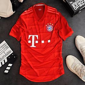 Bộ quần áo bóng đá Thái Lan cao cấp Bayern Munich  2019-2020
