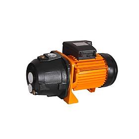 Máy bơm  nước  Sutudo -  Vừa hút sâu vừa đẩy cao 1 đầu  BHS100 (1HP) - ống  42/34 - dây đồng
