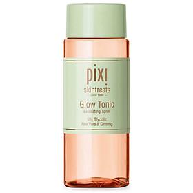Nước cân bằng da Pixi Beauty Glow Tonic (Bill Anh)