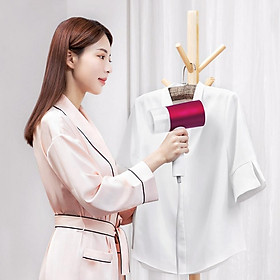 Bàn ủi hơi nước cầm tay Xiaomi YouPin Lofans, bàn ủi du lịch di động tại nhà