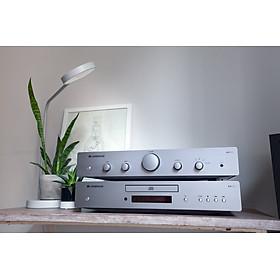 Đầu CD Cambridge Audio AXC25 HÀNG CHÍNH HÃNG NEW 100%