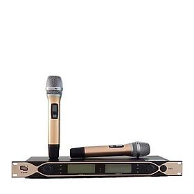 Micro Karaoke E3 V910A (Hàng Chính Hãng)