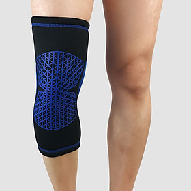 Knee Support High Quality Elastic Polyester Fiber Safety Band