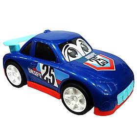 Xe Con Ngộ Nghĩnh Dickie Toys (30 cm) - Mẫu 6