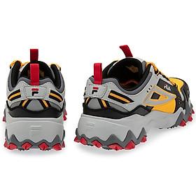 Giày thể thao Nam Fila 1JM00649-703-1