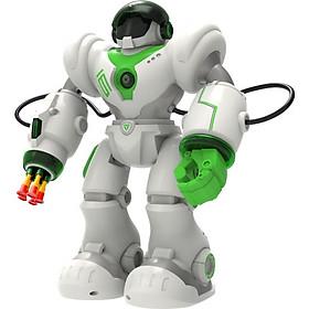 Đồ chơi mô hình VECTO Robot cảnh sát ROBOCOP 5088