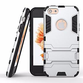 Ốp Lưng Iron Dành Cho Iphone 8
