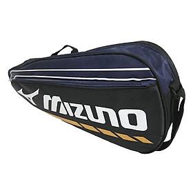 Túi Thi Đấu Mizuno 1 Ngăn Mb1611 MIDOMAX712-179