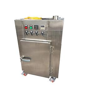 Tủ ủ sữa chua 70-100 hộp/mẻ