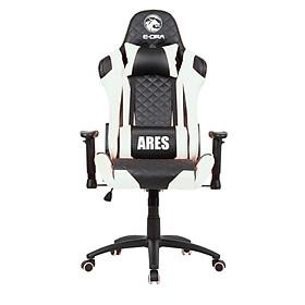 Ghế Game E-Dra Ares EGC207 - Hàng Chính Hãng