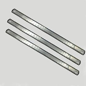 Bộ 3 Lưỡi cưa sắt cưa gỗ2 mặt 300mm