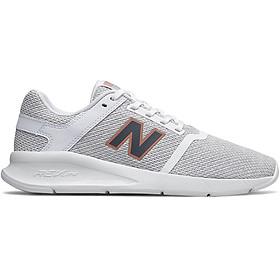 Giày thể thao Nữ New Balance WS24-0