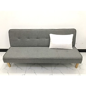 Ghế sofa giường 1m7x90, sofa phòng khách, salon, sopha, sa lông, sô pha sivali04