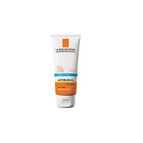 Kem chống nắng dạng sữa Laroche Posay Anthelios XL Lotion SPF 50+ UVB + UVA