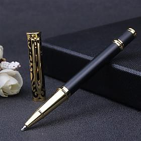 Bút ký Lộc phát GOLD 168