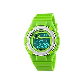 Đồng hồ trẻ em SKMEI 1161