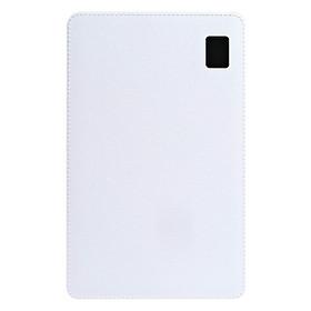 Pin Sạc Dự Phòng Remax Proda Notebook 30000mAh - Hàng Chính Hãng - Trắng