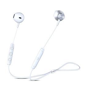 Lanston Zipper Style Storage Bag EVA Dustproof and Shockproof Universal Headphone Bag 120mm × 70mm × 40mm Black