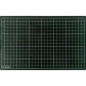 Bảng Chống Lóa Thầy Ánh (34 x 21 cm)