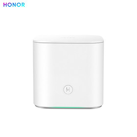 HONOR Router Pro 2 HiRouter-CD30 Wireless Smart Home Wifi Router with Quad-core CPU 4 Signal Amplifiers Gigabit Port