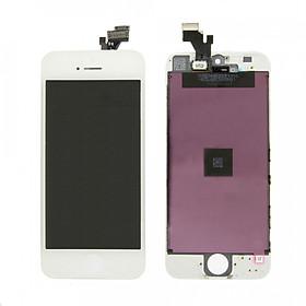 Màn Hình Cảm Ứng LCD Cho iPhone