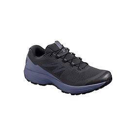 Giày Chạy Bộ Địa Hình XA ELEVATE 2 W PHANTOM L40923800